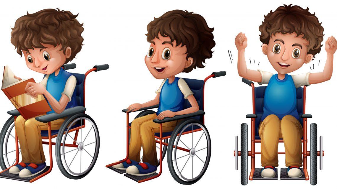La sindrome autistica