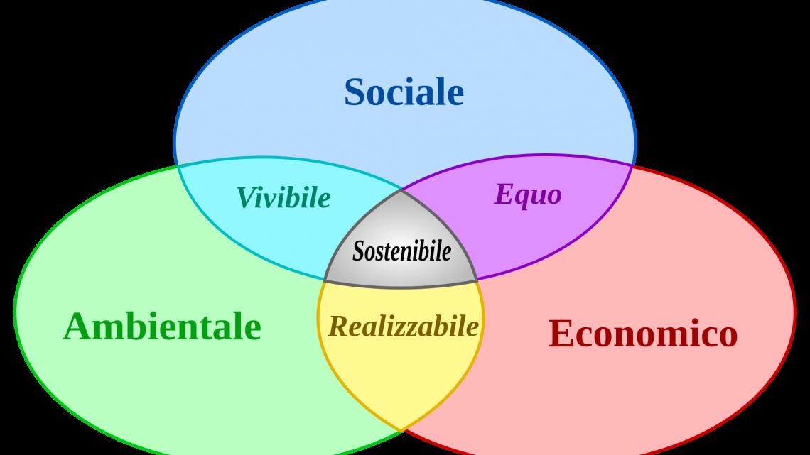 Valutazione dell'Impatto Sociale