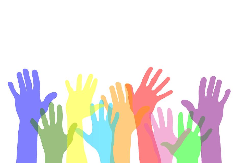 Volontariato, etica e scuola
