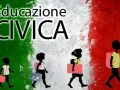 Service learning e educazione civica
