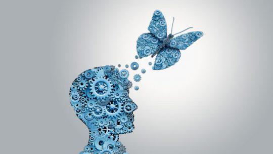 Il pensiero e l'azione