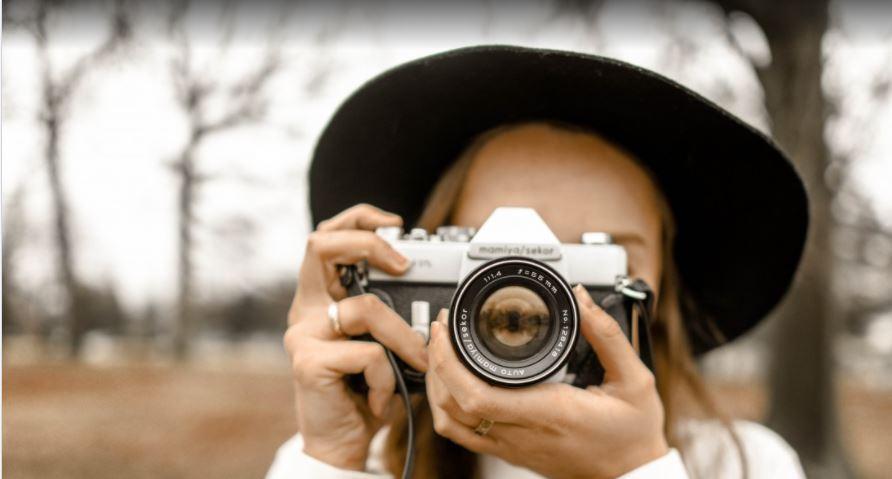 Didattica e Fotografia