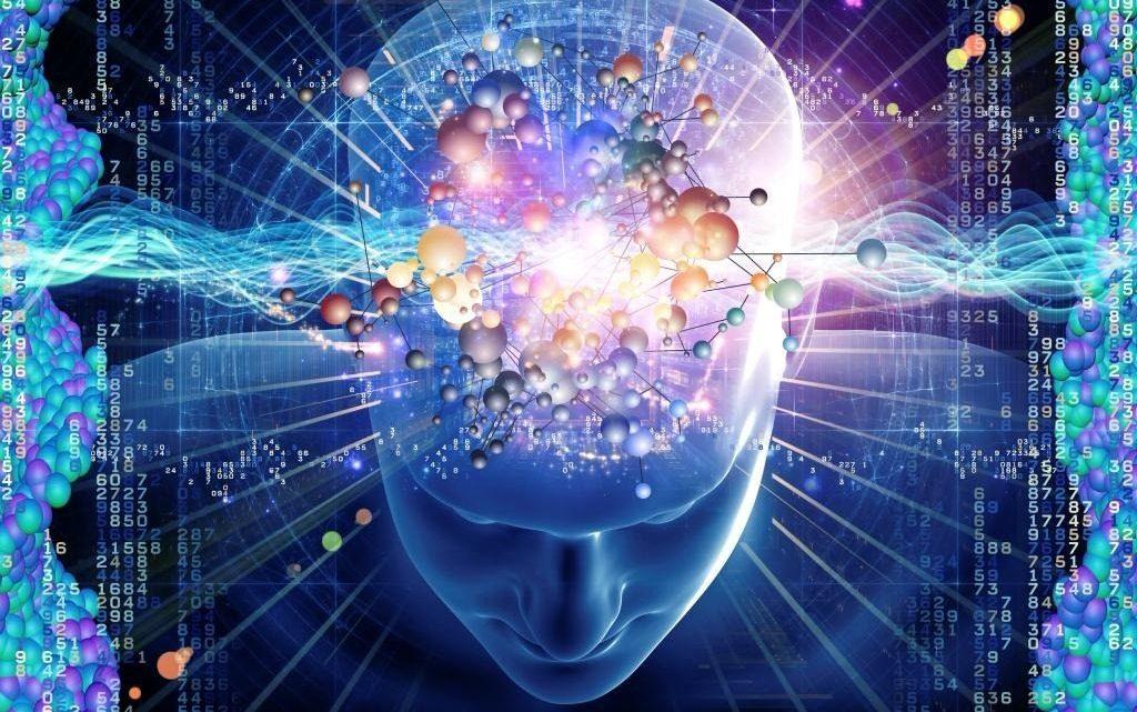 Le intelligenze multiple – 2