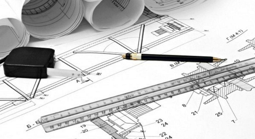 Progettazione per competenze e UdA