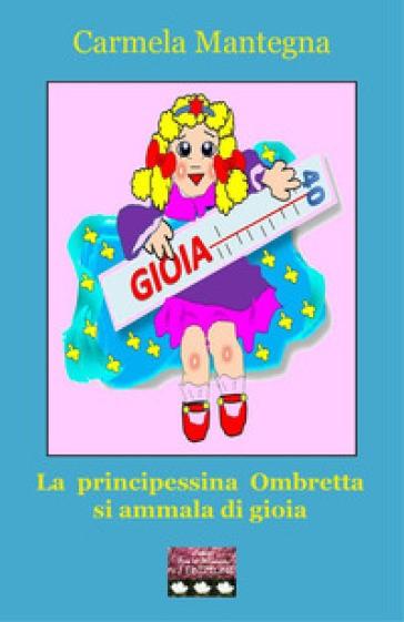 La principessina Ombretta