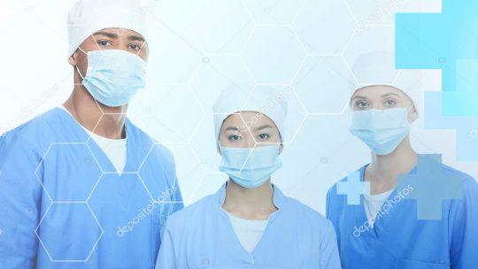 Un ospedale per sani
