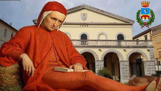 Ho conosciuto Dante